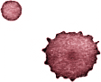 photo SPLASH-BLOOD8_zpsce4f8f37.png
