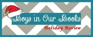 Holiday Banner 300 x 121 photo b567156c-85a1-4f22-a100-3d0b854f6fed_zps0b77db1f.jpg