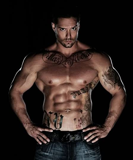 photo Hot-Handsome-Hunks-with-Sexy-Tattooed-Part-10-003.jpg