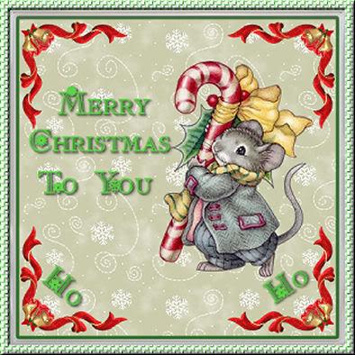 Merry Christmas photo: Merry Christmas to You MerryChristmasToYou.jpg