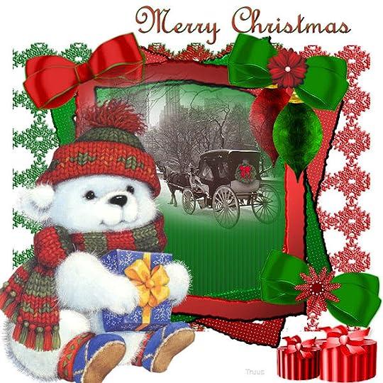 Merry Christmas photo: Merry Christmas Image2KERSTSCRAPTRUUS1.jpg