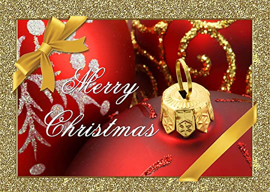 photo Christmas3_zps7dfea056.jpg