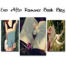 Ever After Romance Book Blog