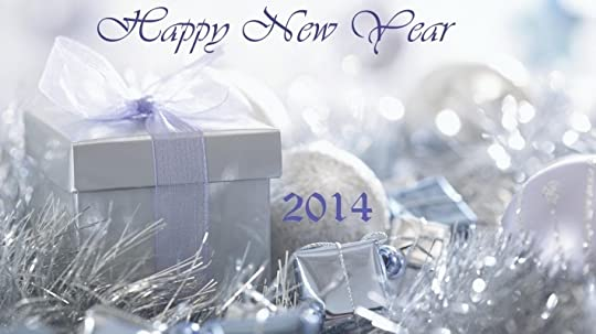 photo bigpreview_HappyNewYear2014_zps81000a60.jpg