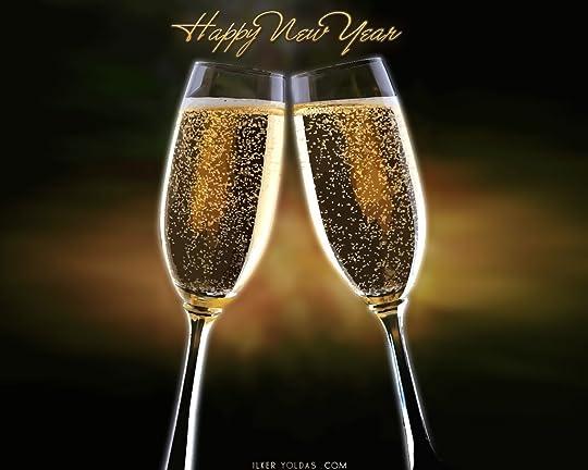 Happy New Year photo: HAPPY NEW YEAR 2010 happy-new-year.jpg