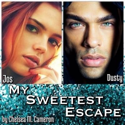 My Sweetest Escape photo 2e472305-c47b-44dd-bc6f-89062e56579d_zps2ac24d0f.jpg