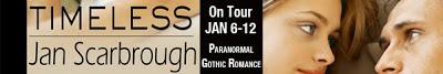 http://tometender.blogspot.com/2014/01/timeless-by-jan-scarbrough-book-tour.html