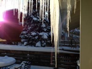 icicle1