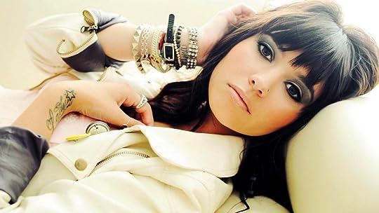 photo Girls___Models_Model_Hanna_Beth_042814__zps95d6e873.jpg