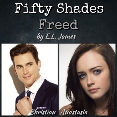 Fifty Shades Freed photo 919c8e3a-a83a-4774-8c8a-ee71c27029e6_zps3a65b618.jpg