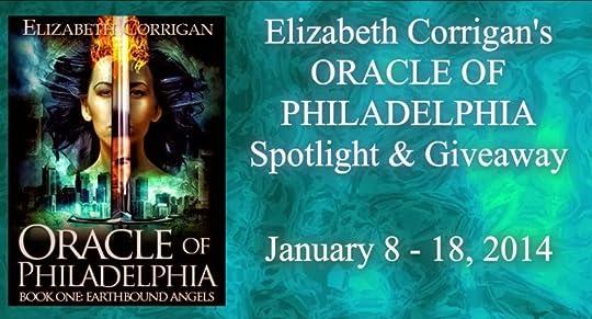 http://tometender.blogspot.com/2014/01/elizabeth-corrigans-oracle-of.html