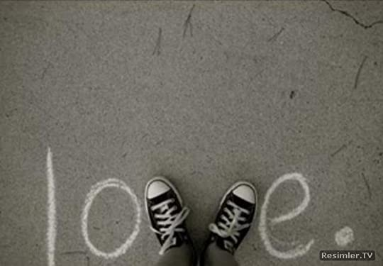 photo love.jpg