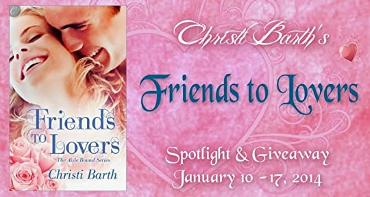 http://tometender.blogspot.com/2014/01/christi-barths-friend-to-lovers.html
