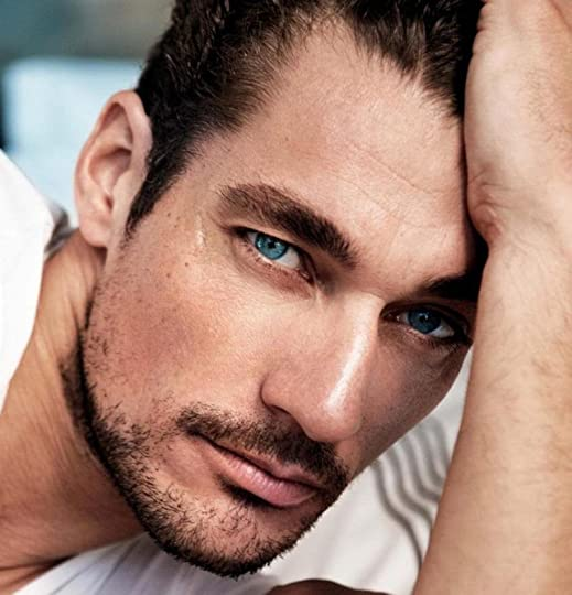 photo david-gandy-august-man9-1.jpg