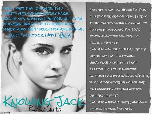 KnowingJack1