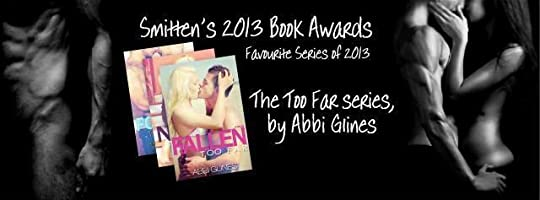 Forever too far rosemary beach 3 too far 3 by abbi glines book 1 fallen too far book 2 never too far book 3 forever too far followed by twisted perfection perfection fandeluxe