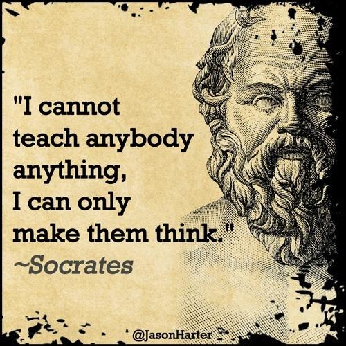Plato (427—347 B.C.E.)