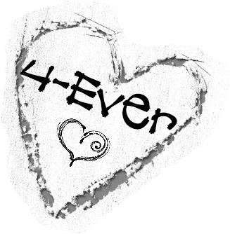 photo 4everheartblack_zps28b099c8.png