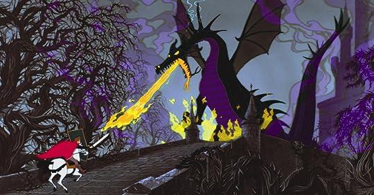 Maleficent-sleeping-beauty-dragon