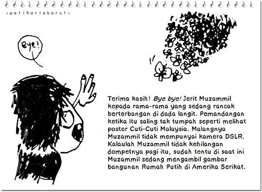 Rifa Johan S Blog Page 14