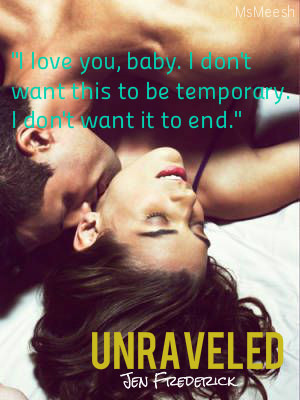 Unraveled1