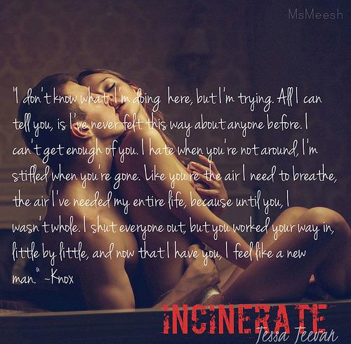 Incinerate1
