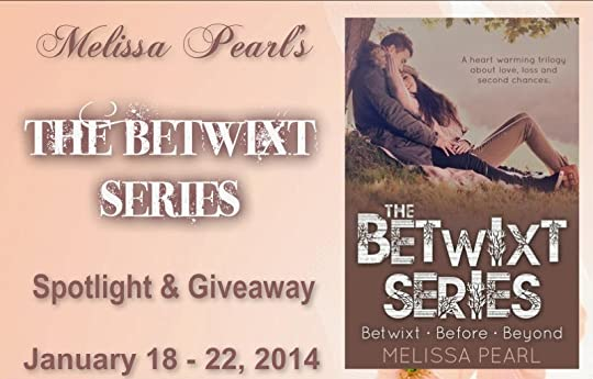 http://tometender.blogspot.com/2014/01/melissa-pearls-betwixt-series-omnibus.html