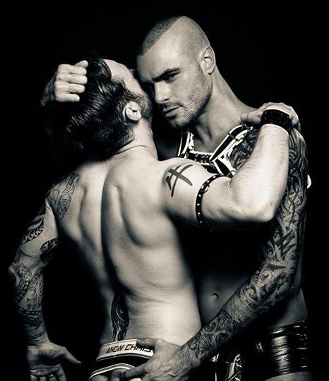 Tattoo gay yummy guys tumblr