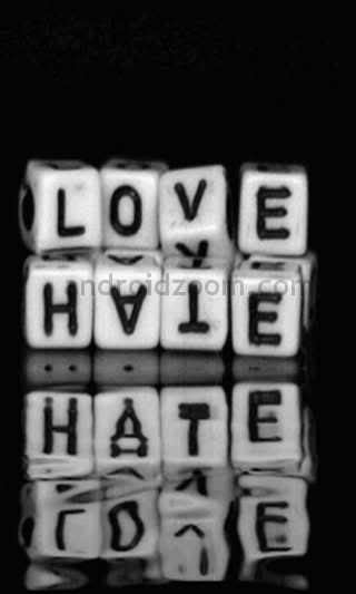 Love hate pics photo: love-hate-live-wallpaper-10-1.jpg