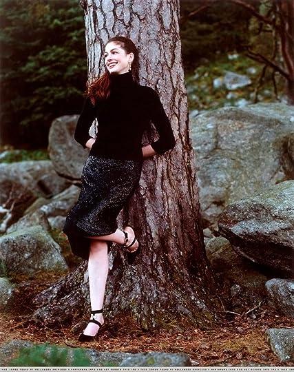 Anne Hathaway photo: Anne Hathaway 5-2.jpg