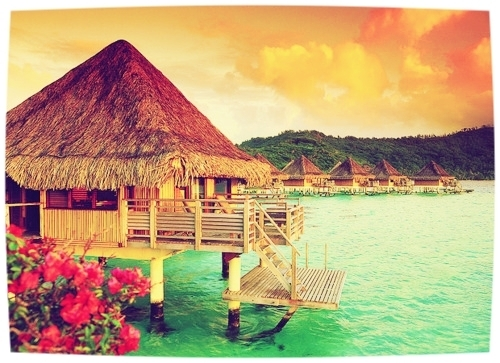 photo beach-blue-bohemian-boho-exotic-Favim_com-315225_zpsbc3048f2.jpg