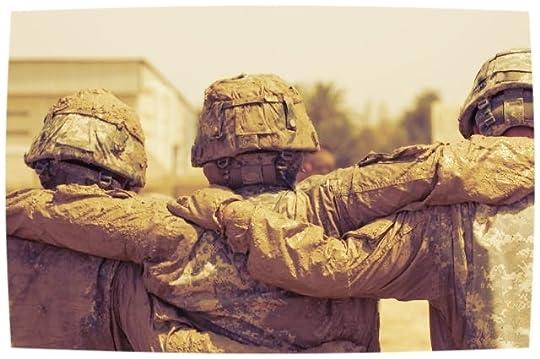 photo size0-army_mil-71367-2010-04-27-070453_zpsb8145591.jpg