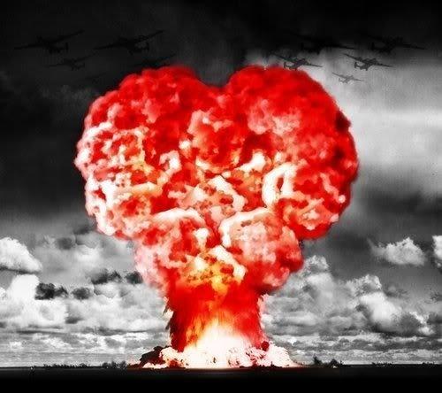 Love explosion photo: love explosion! 12545_199586802563_804347563_4074336_2355234_n.jpg