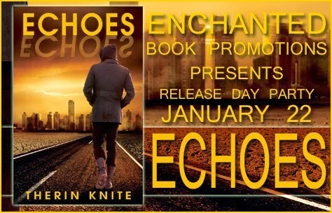 http://tometender.blogspot.com/2014/01/echoes-by-therin-knite-release-day.html