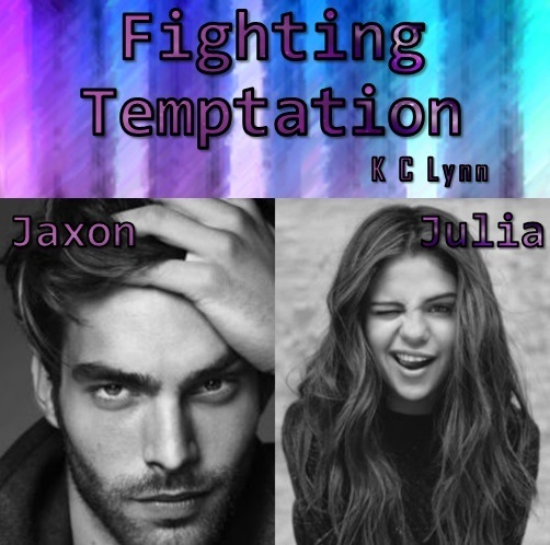 Fighting Temptation Men Of Honor 1 By Kc Lynn