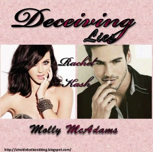 Deceiving Lies Forgiving Lies 2 By Molly Mcadams