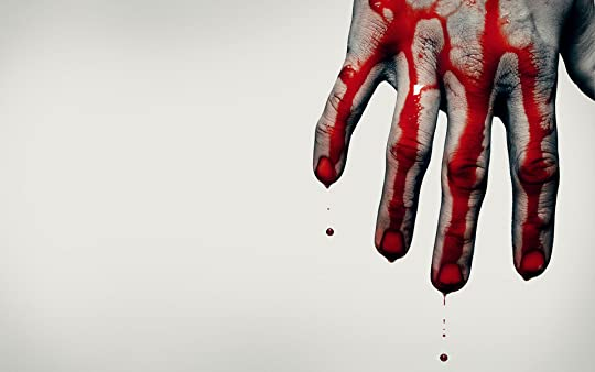 photo bloody-mac-wallpaper-blood-on-my-hands-310738-jpeg.jpg