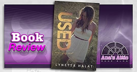 Used Lynetta Halat