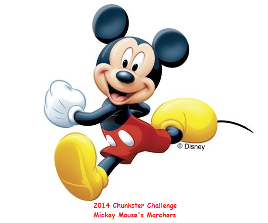 photo mickey6_zpsf7a68819.png