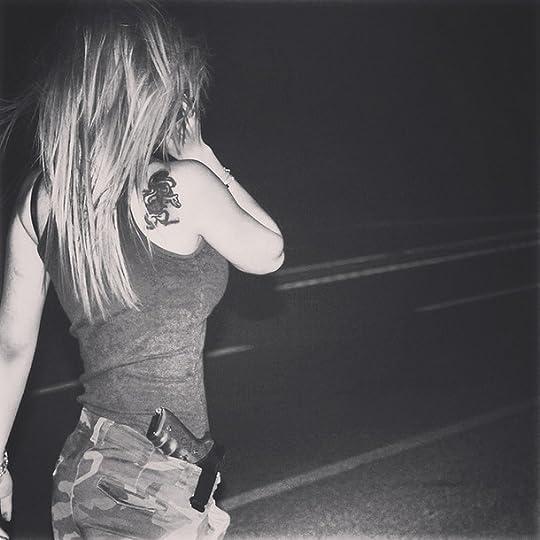 photo Favimcom-gun-girl-sweet-hurt-720679.jpg