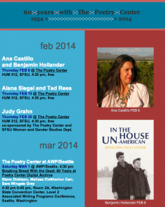 Poetry Center FEB 2014.jpg