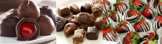 photo chocolatecollage3_zps6eb62c53.jpg