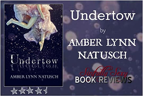 photo undertow45stars_zpsa34aa2cb.jpg