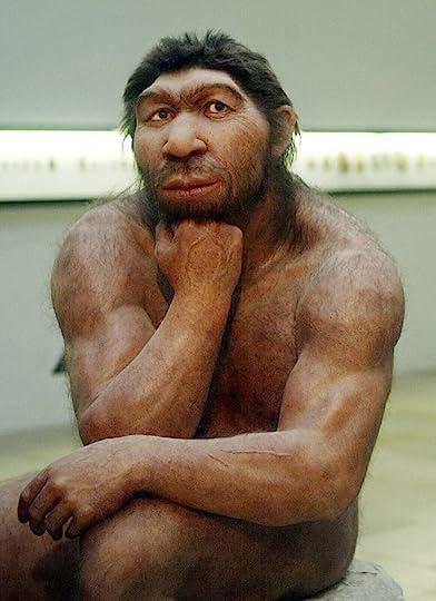 photo neanderthal_zps28520e0f.jpg