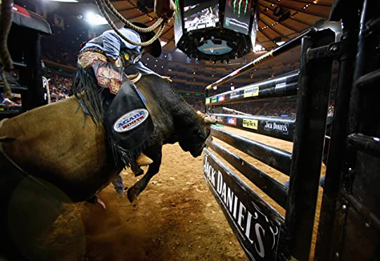 photo picture_tcp_big_The_Professional_Bull_Riders_2013_at_Madison_Square_Garden.jpg