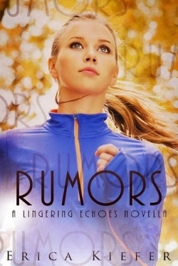 Rumors - Free eBook Download