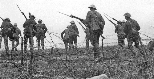 photo The_Battle_of_the_Somme_film_image1_zps1fdba0e2.jpg