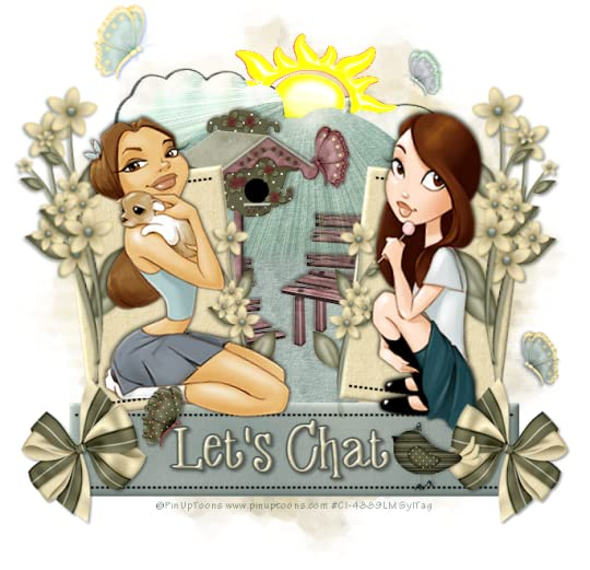 lets chat photo: PinUpToons Lets Chat Page Header2 png PinUpToonsLetsChat_FebPageHeader-2.png