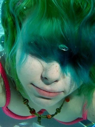 photo hair.jpg