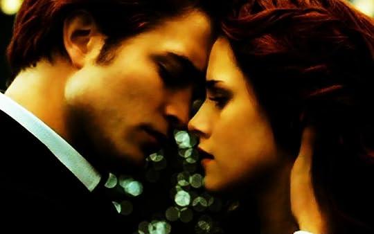 kristen and robert kiss photo: Robsten Kiss Edward-Bella-twilight-guys-5092828-1280-800.jpg